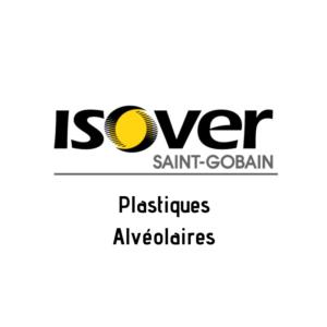Plastiques Alvéolaires
