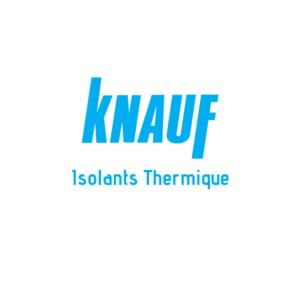 Isolants Thermique