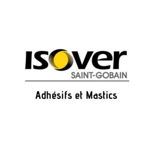 Adhésifs et Mastics
